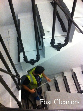 Commercial Cleaning Service Hillingdon